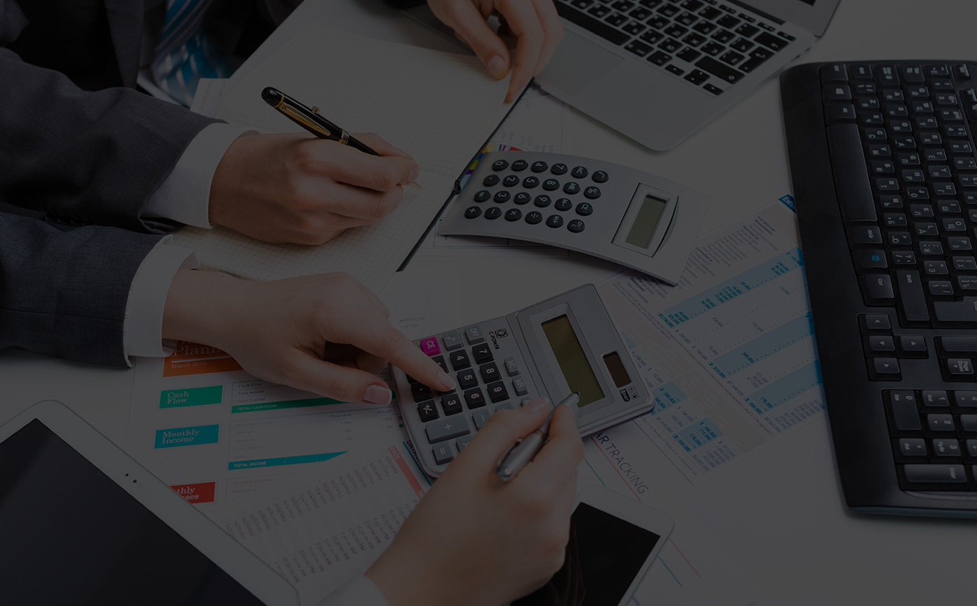 accounting services in oman,oman company incorporation,website design companies in muscat